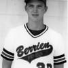 1988 State AA Champions - Rusty Harrelson