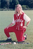 Kelly Franklin - 1999 BHS softball<br /> <br /> Area of Contribution:  athlete<br /> <br /> Time Period of Contribution:<br /> <br /> Teams Associated With:BHS softball<br /> <br /> Awards/Highlights:<br /> 1999 – BHS softball Most Outstanding Defense award
