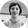 Sharon Harkins - 1978 BHS girls basketball