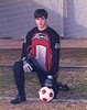 Will Nash - 2004 BHS soccer<br /> <br /> Area of Contribution:  athlete<br /> <br /> Time Period of Contribution:<br /> <br /> Teams Associated With:BHS soccer<br /> <br /> Awards/Highlights:<br /> 2005 – signed scholarship to play college soccer at Brewton Parker College