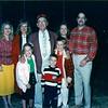 Dr  Frank Carter Field Dedication - 1990 07