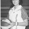 Karen Folsom 1976 BHS Girls Basketball