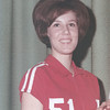 Marla Brown<br /> <br /> Teams Associated With:	BHS basketball<br /> <br /> Awards/Highlights:	<br /> 1968 – BHS basketball Most Improved award … 1969 – BHS basketball Rebel Spirit award … 1970 – member of undefeated girls state AA champion basketball team, first state championship team at BHS … AJC All-State Basketball team … BHS basketball Most Outstanding award