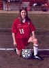 Becky Nash 2005
