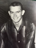 """Dorian Osborne<br /> <br /> Teams Associated With:BHS football, BHS track<br /> <br /> Awards/Highlights:<br /> 1957 – finished 5th in state in the 880 run  … Region 2-AA Champion in the 880 run … Honorable Mention Class AA All-State high school football at back … 1958 – finished 3rd at state AA track meet in the 880 run (2:04) … selected """"Most Athletic"""" boy by senior class"""