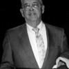 Dr  Frank Carter Field Dedication - 1990 06