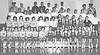 1963-64 Berrien Teams Combo