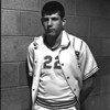 Roger Guess<br /> <br /> Teams Associated With:BHS basketball, Berrien County Midget League football, ABAC basketball<br /> <br /> Awards/Highlights:<br /> 1970 – coach for Enigma Eagles Midget League football team … 1971 – co-captain and member of undefeated boys state AA champion basketball team … BHS basketball Most Valuable Player award … signed scholarship to play basketball for ABAC