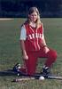 Kelly Franklin 1999 SB