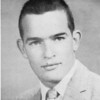 """Dorian Osborne <br /> (photo from 1958 BHS Annual)<br /> <br /> Teams Associated With:BHS football, BHS track<br /> <br /> Awards/Highlights:<br /> 1957 – finished 5th in state in the 880 run  … Region 2-AA Champion in the 880 run … Honorable Mention Class AA All-State high school football at back … 1958 – finished 3rd at state AA track meet in the 880 run (2:04) … selected """"Most Athletic"""" boy by senior class"""