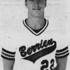 Scott Purvis - 1988 State AA Champions<br /> <br /> Teams Associated With:	BHS baseball, BHS basketball<br /> <br /> Awards/Highlights:	<br /> 1986 – BHS basketball Best Free Throw Percentage award … honorable mention VDT All-Area Baseball team at 2nd base … 1987 – honorable mention All-Tiftarea Basketball team … honorable mention VDT All-Area Basketball … honorable mention All-Tiftarea baseball at pitcher … VDT All-Area Baseball 1st team pitcher … BHS baseball Coach's Award … went 2-for-3 in one inning in 21-6 romp over Waycross … led BHS baseball team in doubles (9 – tie), complete games pitched (7 – tie), and ERA (2.53) … slugging average of .818 in playoff games … batted .409 in state playoffs, leading team to region championship … 1988 – VDT All-Area Basketball … AJC All-State AA Baseball … All-Tiftarea baseball Player of the Year … All-Tiftarea 1st team at shortstop … VDT All-Area Baseball 1st team at pitcher and shortstop ... BHS baseball Most Valuable Player award … BHS baseball Best Hitter award … BHS baseball Best Pitcher award … BHS baseball Rebel Pride award … set BHS school baseball record for hits (49) and RBI's (49) in a season … led BHS baseball team in batting average (.471), slugging (.817), hits (49), triples (3 – tie), homeruns (7 – tie), RBIs (49), stolen bases (12 – tie), pitching appearances (15 – tie), and shutouts (2) … career batting average at BHS of .377 (101 for 268, 77 runs, 24 doubles, 5 triples, 10 homeruns, 92 RBI, 36 walks) … career pitching record of 17-4 (148 2/3 innings, 125 hits, 164 strikeouts, 82 walks, 2.50 ERA) … struck out 13 batters against Cook on April 5 … struck out Keith Chaney at 8:04 PM for final out in state championship game … retired 13 batters in a row at one point in state championship game … played in GACA North-South All-Star baseball game … member of undefeated state AA champion baseball team … signed scholarship to play baseball for Valdosta State College and later for Kennesaw State College