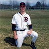Craig Davis<br /> <br /> Teams Associated With:BHS baseball<br /> <br /> Awards/Highlights:<br /> 1993 – led BHS baseball team in doubles (4) … 1994 – led BHS baseball team in doubles (2 – tie) and sacrifices (2 – tie) … 1995 – VDT All-Area baseball 2nd team designated hitter … responsible for two outs in a triple play against Atkinson County