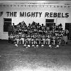 1971 BHS 9th Grade Football Team<br /> <br /> (photo by Jamie Connell)