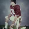 Donnie Nash - BHS football