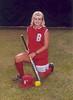 Kayla Franklin 2004 SB