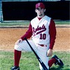 Jake Purvis - BHS baseball<br /> <br /> Teams Associated With:	BHS football, BHS baseball<br /> <br /> Awards/Highlights:	<br /> 1997 – BHS football JV Coach's Award … 1998 – BHS football Rebel Award … 1999 – VDT All-Area football 2nd team wide receiver … 2000 – All-Region 2-AA football 2nd team quarterback … became first BHS quarterback to pass for over 200 yards in a game with 244 against Irwin County … became first BHS quarterback to throw for over 1,000 yards in a season with 1,011 (88 of 187, 5 TD) … 2001 – honorable mention All-Tiftarea Baseball catcher … BHS baseball Coach's Award … led BHS baseball team in at bats (79), stolen bases (10)