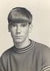 Dale Nash 1972
