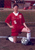Beth Nash 2004 BHS soccer<br /> <br /> Area of Contribution:  athlete<br /> <br /> Time Period of Contribution:1990s – 2004 <br /> <br /> Teams Associated With:BHS soccer, BCRA soccer, BCRA softball, BCRA basketball<br /> <br /> Awards/Highlights:<br /> 2001 – BHS girls soccer Co-Best Offense award … 2002 – BHS girls soccer Best Offense award