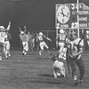 1971 Appling Game - Josh Davis Fumble Return TD