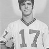 Joe Connell - 1970 BHS Football<br /> <br /> Area of Contribution:  athlete<br /> <br /> Time Period of Contribution:<br /> <br /> Teams Associated With:BHS football<br /> <br /> Awards/Highlights:<br /> 1969 – led BHS football team in scoring with 12 points (2 TD) … 1970 – honorable mention All-Tiftarea Football on offense … BHS football Most Valuable Back award