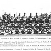 BHS Varsity Football, Fall 1991, from 1992 Yearbook (may already have this one)