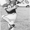 Robert Connell, 1966 Berrien Football Season.<br /> <br /> Area of Contribution:  athlete<br /> <br /> Time Period of Contribution:<br /> <br /> Teams Associated With:BHS football<br /> <br /> Awards/Highlights:<br /> 1965 – Honorable Mention All-Tiftarea football … BHS football Best Hustle award … 1966 – Honorable Mention All-State Class AA high school football at lineman... All-Tiftarea Football at lineman … BHS football Most Valuable Lineman award … set school record for most receptions in a season (40) … 1967 – Region 1-AA Champion in the 100 yard dash (10.5)