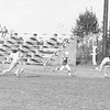 Wesley Jackson and BHS 9th Grade Team Score Against Ware County, October 1970