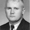 Fred Hill - BHS assistant football coach<br /> <br /> Area of Contribution:  coach<br /> <br /> Time Period of Contribution:<br /> <br /> Teams Associated With:BHS football<br /> <br /> Awards/Highlights:<br /> <br /> BHS assistant football coach 1967-68, 1971<br /> <br /> Away from Sports:<br /> BHS assistant principal in 1968-69 and 1971-72