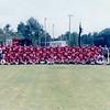 1994 BHS Football Team<br /> Head Coach:  Brent Miller