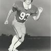 Jim Hendley at FSU