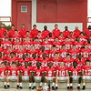 2009 BHS football team<br /> <br /> (larger size image needed - Please submit if you have it.)