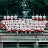 1995 BHS Football Team