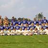 Midget Football, West Berrien, September 1973
