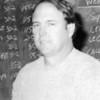 Arthur Hudson<br /> <br /> <br /> Area of Contribution:  coach<br /> <br /> Time Period of Contribution:<br /> <br /> Teams Associated With:BHS football, BHS baseball <br /> <br /> Awards/Highlights:<br /> BHS assistant football coach 1987-1988<br /> BHS assistant baseball coach 1988