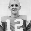 1963 BHS Football - Wynn Hancock