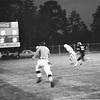 1970 Charlton County Game