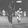 1970 Cook County Game Action