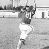 Robert Connell 1966 Berrien Football Season<br /> <br /> Area of Contribution:  athlete<br /> <br /> Time Period of Contribution:<br /> <br /> Teams Associated With:BHS football<br /> <br /> Awards/Highlights:<br /> 1965 – Honorable Mention All-Tiftarea football … BHS football Best Hustle award … 1966 – Honorable Mention All-State Class AA high school football at lineman... All-Tiftarea Football at lineman … BHS football Most Valuable Lineman award … set school record for most receptions in a season (40) … 1967 – Region 1-AA Champion in the 100 yard dash (10.5)