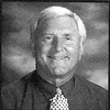 Mike Creasman - BHS football coach 2001-2002<br /> <br /> 2001 team finished 3-7; 2002 team was 1-9<br /> <br /> (better quality image needed - please send us one if you have it)