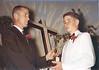 FCA Awards 1960s 1 - JC