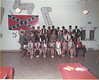 BHS Sports Banquet 1970s 2 - JC