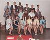 1969 BHS Sports Banquet