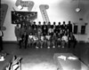 1972 BHS Sports Banquet<br /> <br /> (photo by Jamie Connell)