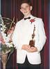 FCA Awards 1960s 2 - JC