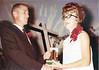 FCA Awards 1960s 3 - JC