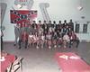 BHS Sports Banquet 1970s 1 - JC