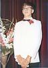 FCA Awards 1960s 5 - JC
