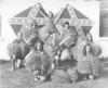 1970 freshman cheerleaders