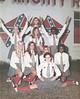 BHS Cheerleaders with ties1