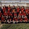 2000 BHS Soccer Team